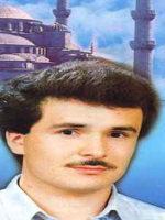 Bahtiyar Şen