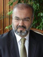 Mehmet Emin Ay