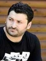 Fatih Zirek