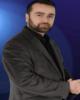 Mehmet Gökçe