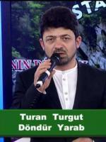 Turan Turgut