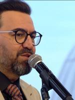 Mustafa İspir