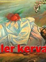 Şehitler Kervanı