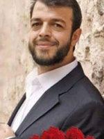 Muhammed Çelikel