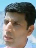 Orhan Türk