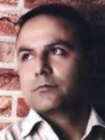 Osman Yanardağ