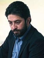 Selim Aha