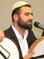 Zekeriya Esen