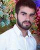 Mehmet Numan Orhan