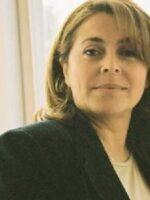 Leyla Ünver